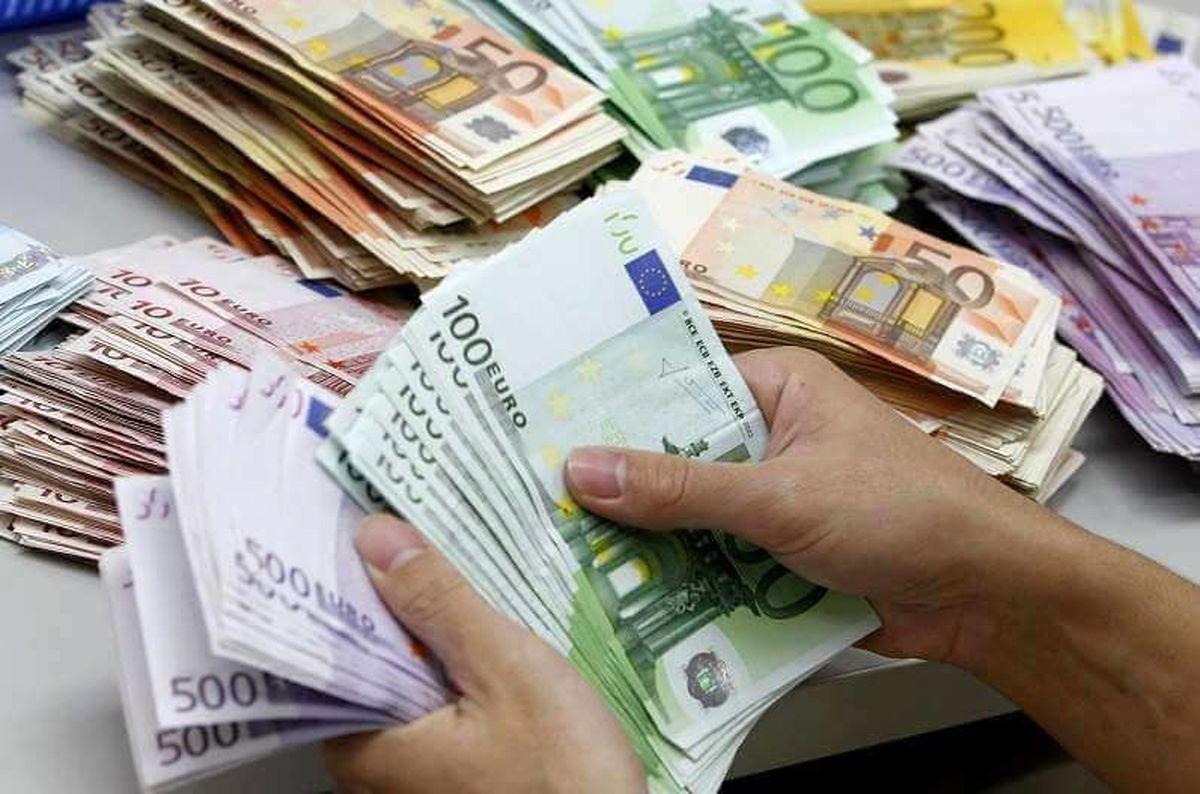 قیمت ارز دولتی ۲۶ اردیبهشت ۱۴۰۰/ نرخ ۴۷ ارز عمده اعلام شد