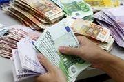 قیمت ارز در بازار آزاد 6 آذر 97/ قیمت دلار اعلام شد