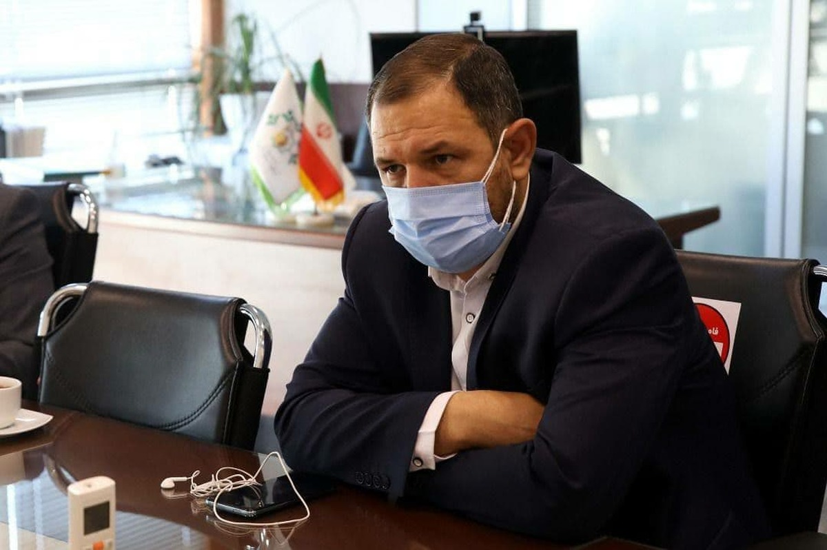 شورای شهر مشهد با تمام توان آماده همکاری در زمینه مقابله با ویروس کروناست