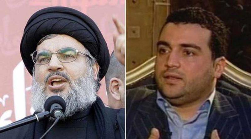 خبر ترور پسر سید حسن نصرالله در بغداد تکذیب شد