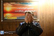دستگیری کلاهبردار میلیاردی در اصفهان/کلاهبرداری از 16 نفر