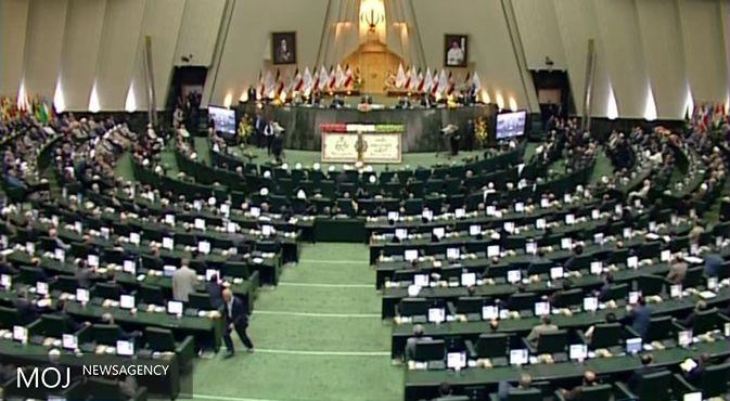 مجلس در حوزه آموزشوپرورش باید فارغ از گرایشهای سیاسی عمل کند
