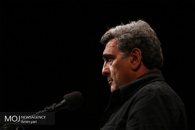 شهردار تهران از کارخانه واگن سازی بازدید کرد