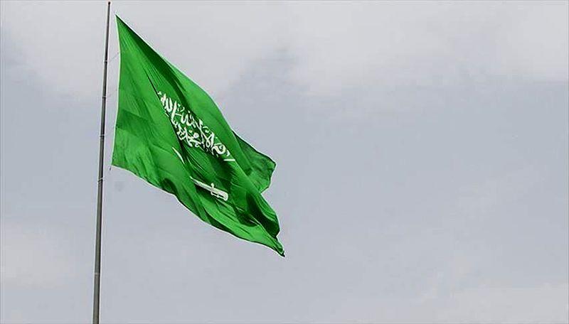 رژیم سعودی 3 عضو خاندان سلطنتی این کشور را بازداشت کرد