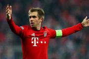 فیلیپ لام به دنبال ریاست فدراسیون فوتبال آلمان