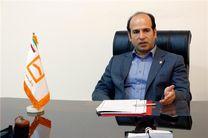 مدیرعامل بانک سپه عضو هیأت تجدید نظر رسیدگی به تخلفات اداری کارکنان وزارت امور اقتصادی و دارایی شد