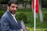 سید عزت الله ضرغامی سخنرانی این هفته نماز جمعه تهران شد