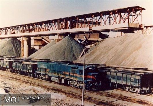 شرکت فنلاندی تجهیزات فراوری پروژه سنگان را بر عهده گرفت