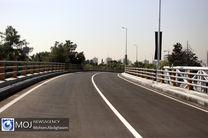 محدودیت های ترافیکی 13 آبان در تهران اعلام شد
