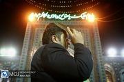 اعمال شب بیست و یکم ماه رمضان چیست؟/تاکید بر ذکر صلوات