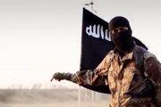 جاسوس داعش در موصل بازداشت شد