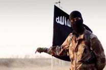 عناصر داعش به چاه های نفت کرکوک حمله کردند