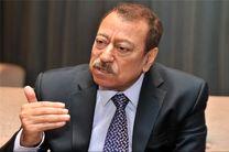 """هشدار روزنامهنگار فلسطینی درباره """"ژنرال سلامی"""" به اسرائیل"""