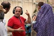 کارگردان آنام، سریال جدیدش را در ترکیه میسازد