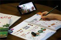 اهداء بیش از ۷۰۰ دستگاه گوشی هوشمند و تبلت بین دانش آموزان نیازمند