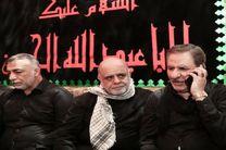جهانگیری با نخست وزیر عراق تلفنی گفتگو کرد