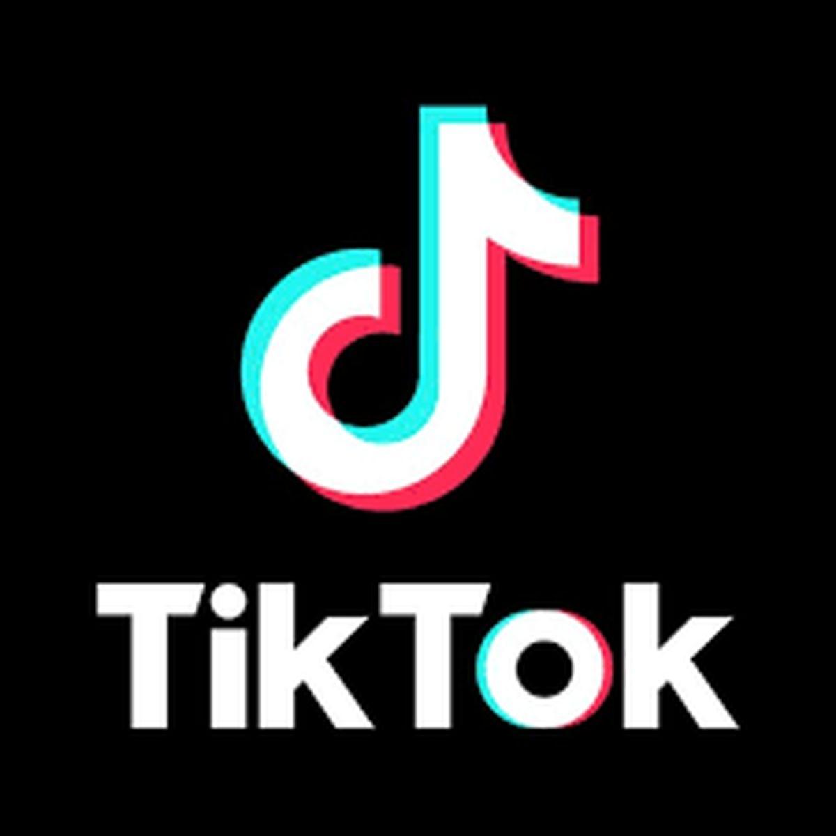 جمعیت تیک تاک یک میلیاردی شد
