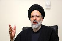 اقدام و عمل جهادی با روحیه انقلابی ویژگی بسیجیان فعال در حوزه محرومیتزدایی است