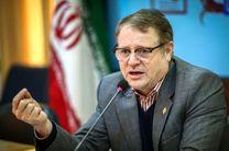 رجبی معمار در سمت مدیرعاملی خانه هنرمندان ایران ابقا شد
