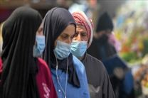 هیچ موردی از ابتلا به ویروس کرونا در فلسطین مشاهده نشده است