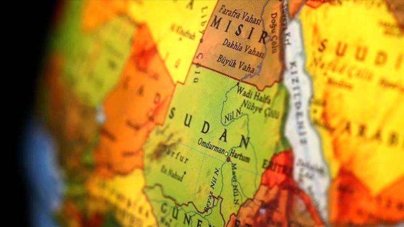 سودان خواستار اعزام صلح بانان سازمان ملل به این کشور شد