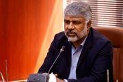 تفاهم نامه همکاری شهرداری بندرعباس با دانشگاه هرمزگان منعقد شد
