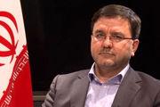 ایرادات شورای نگهبان به لایحه بودجه به مجمع تشخیص می رود