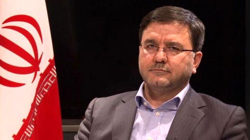 پرداخت 300 هزار تومان کمک حمایتی دولت به 20 میلیون ایرانی/شریعتمداری هنوز استعفا نداده است