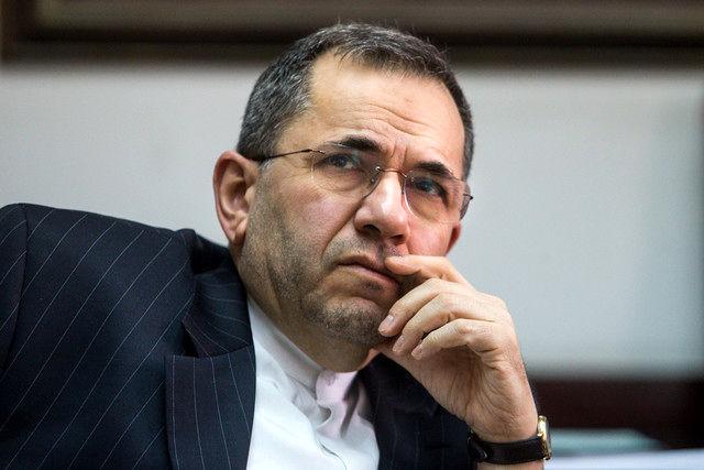 کارزار اطلاع رسانی غلط آمریکا علیه ایران کماکان ادامه دارد