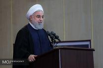 آینده برنامه اجرایی اروپا روشن نباشد، ایران اقدامات دیگری می کند