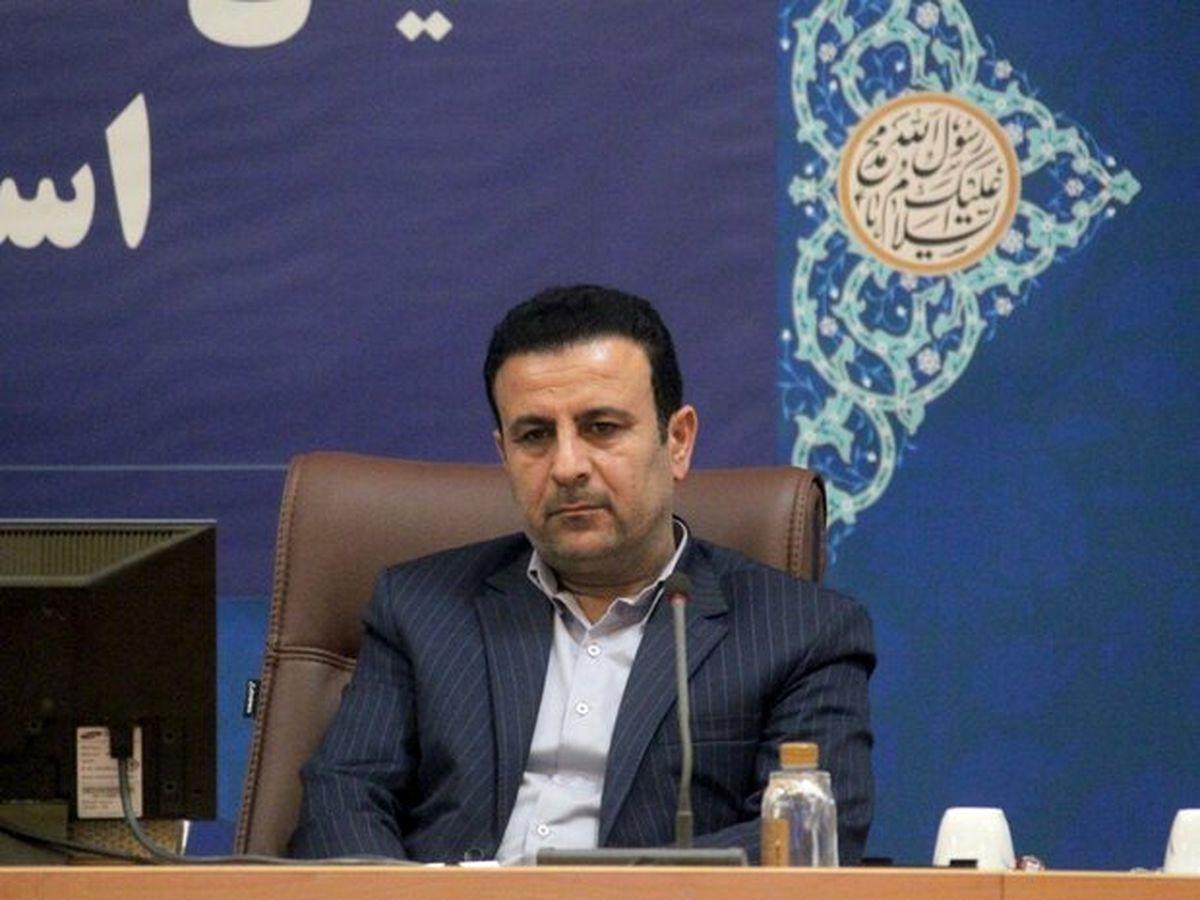 تامین سلامت و امنیت انتخابات اصلیترین اولویت وزارت کشور است