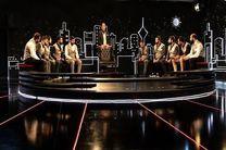 ساعت پخش و تکرار مسابقه مافیا اعلام شد