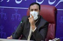 مهلت یکماهه دستگاه قضایی هرمزگان برای تعیین تکلیف واگذاریها توسط منطقه آزاد قشم