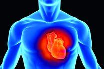 بیماری های قلبی در صدر علل مرگ و میر در ایران هستند