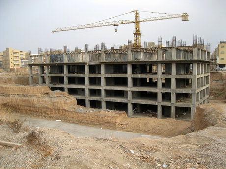 مجوز انتشار 20 هزار میلیارد تومان اوراق مالی اسلامی برای پروژههای عمرانی نیمهکاره