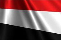 درخواست سازمان ملل برای توقف فوری درگیریها در استان تعز یمن