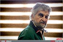 داماد «محمد متوسلانی» فیلمنامه او را میسازد