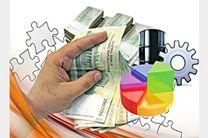 بانک صادرات ایران ١٠٧٤ شغل در چهارمحال و بختیاری ایجاد کرد