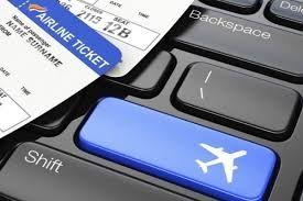 نرخ بلیط هواپیما بر مبنای آذر 97 محاسبه و فروخته می شود