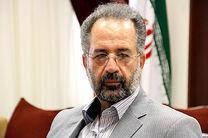 مقتدا صدر به دنبال مقابله با قدرت ایران در عراق از راه افزایش نفوذ عربستان است