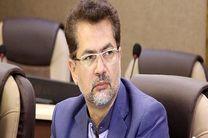 برخی اقدامات مجلس درباره FATF و استیضاح وزیر صنعت ابهام دارد