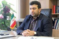نماینده مردم ارومیه در مجلس فیش حقوق خود را منتشر کرد