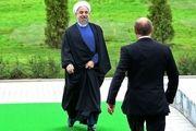 انتقاد صریح نماینده شیراز از روسیه
