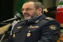 انتخابات مظهر اقتدار ایران اسلامی است