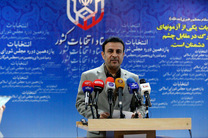 تبلیغات نامزدها از فردا در یازده حوزه انتخابیه شروع می شود