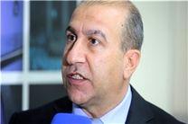 حمله به کردستان صحت ندارد