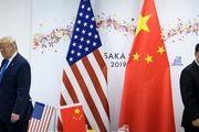 جنگ تجاری طولانی مدت چین و آمریکا، یک سناریوی باخت-باخت است