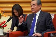 گفتگوهای هسته ای با کره شمالی را از سرگیرید