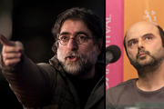 توهین سریالی به خبرنگاران در شب آرام ملت/ فیلمی با ۲۴ سرمایهگذار