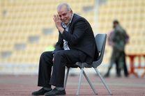 زمان شروع مسابقات لیگ برتر به تعویق افتاد